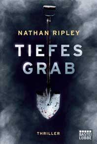 978-3-404-17834-6-Ripley-Tiefes-Grab-org
