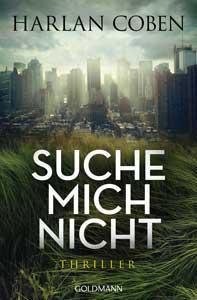 Coben_HSuche_mich_nicht_195022