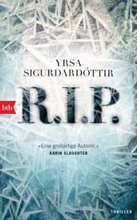 Sigurdardottir_YRIP_193490