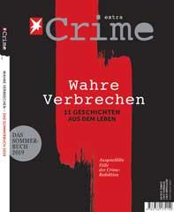 Gruner_Jahrstern_Crime_Spezial_2019_199399
