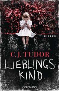 Tudor_CJLieblingskind_199642