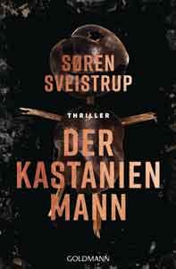 Sveistrup_SDer_Kastanienmann_197496