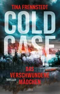 978-3-431-04138-5-Frennstedt-Cold-Case-Das-verschwundene-Maedchen-org