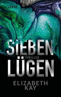 978-3-7857-2669-3-Kay-Sieben-Luegen-org